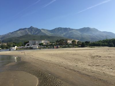 Photo for 3BR House Vacation Rental in Formia, Lazio