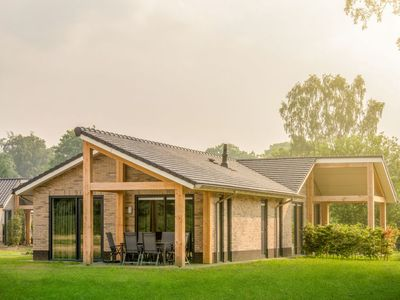 Photo for 3BR House Vacation Rental in Voorthuizen