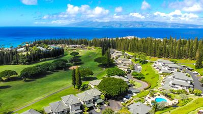 Photo for K B M Hawaii: Ocean Views, Large Bedrooms 2 Bedroom, FREE car! Nov & Jan Specials From only $179!