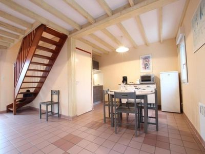 Photo for 2BR House Vacation Rental in Omonville-la-Rogue