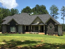 Photo for 3BR House Vacation Rental in Blythewood, South Carolina