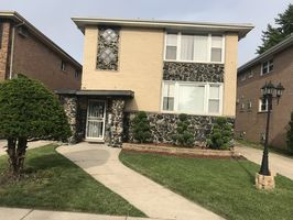 Photo for 3BR Apartment Vacation Rental in Calumet City, Illinois