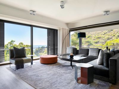 Photo for In Residence Anassa Cape Town