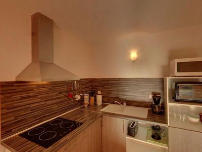 Photo for Three-Bedroom House ----------