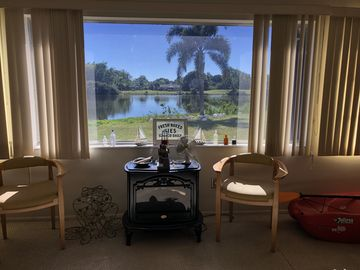 Waterway Estates (North Fort Myers, Florida, United States)
