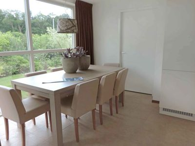 Photo for Vacation home Tien Heugten in Schoonloo - 8 persons, 4 bedrooms
