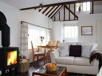 Lovely cute little cottage in a great location