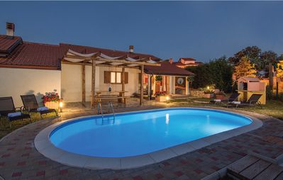 Photo for Holiday home Nika with pool