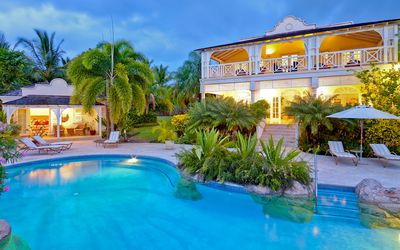 Photo for West Coast Luxury Villa with Sea Views and Private Pool