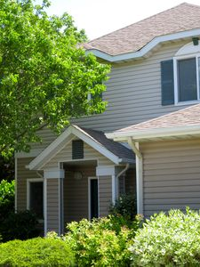 Fabulous 3 Br 2.5 Bath Townhouse Wonderful For Family/group Getaway!