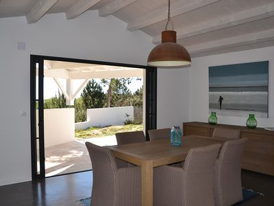 Photo for charming house - sea view - st georges d'oléron for 6 people