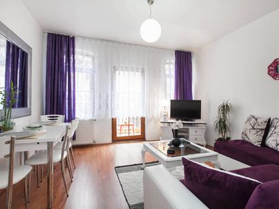 Photo for Lux Flat in Taksim stanbul