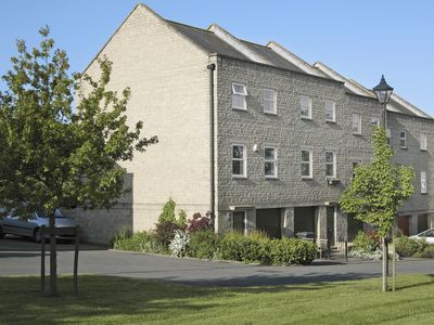Photo for 3 bedroom accommodation in Chipping Norton