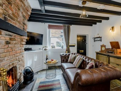 Photo for 2BR House Vacation Rental in Croston, near Chorley