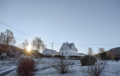 Photo for 4 bedroom accommodation in Tysnes