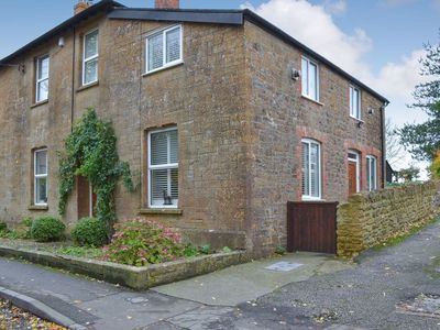 Photo for 4 bedroom accommodation in South Petherton, near Ilminster