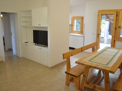 Photo for holiday home cala d'amra