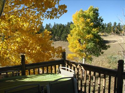 Just Listed - Beautiful Mountain Home on Acreage - Quiet w/ Mountain View