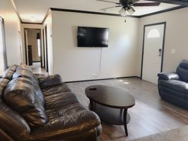 Photo for 3BR House Vacation Rental in Plaquemine, Louisiana