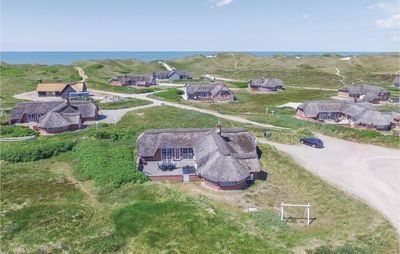 Photo for 5 bedroom accommodation in Ringkøbing