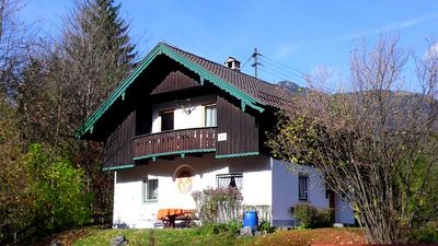 Photo for 2BR House Vacation Rental in Grainau, Oberbayern
