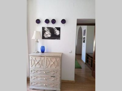 Photo for Beautiful & Spacious Two-Bedroom Apartment in the Heart of Seville