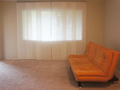 15 Minutes To Beach And Downtown San Diego.  Located In Haert Of Mission Valley.