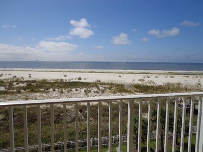 Photo for The Inn at Dauphin Island unit 403