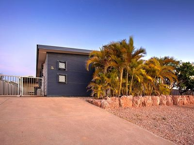 Photo for 4BR House Vacation Rental in Exmouth, Western Australia