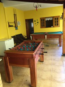 Photo for Wi-Fi, Billiards, Foosball in a Beachfront Gated Community