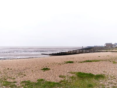 Photo for 3 bedroom Cottage in Whitstable - WCC11