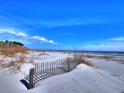 Photo for Hilton Head Island-2Bedroom 2 Bathroom Condo- Close to the beach! Sleeps 6
