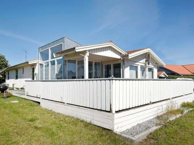 Photo for Vacation home Egsmark Strand  in Ebeltoft, East Jutland - 8 persons, 3 bedrooms
