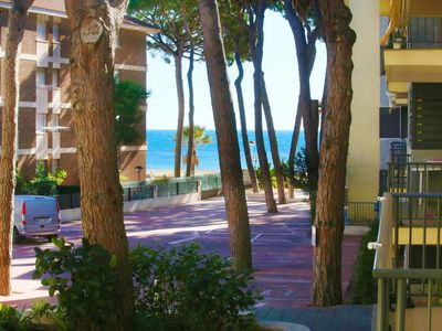 Photo for Apartamento  para 4 personas en Cambrils(303262)