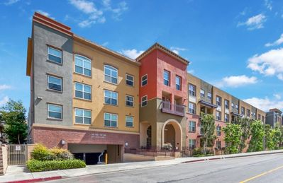 Photo for INACTIVE - Luxury Condo Located in Downtown Alhambra!