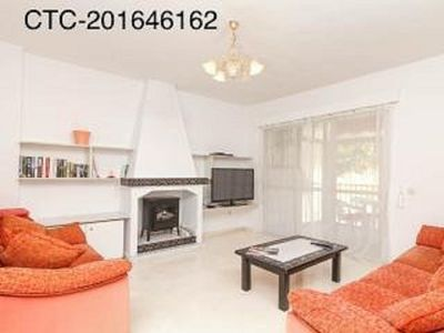 Photo for Close to the beach and all amenities