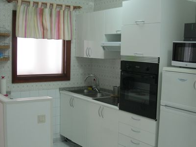 Photo for WITHE-HOUSE-nice apartment (wifi-free