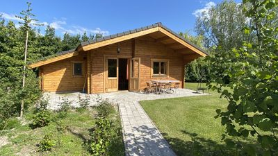 Photo for 3BR Bungalow Vacation Rental in Ossenisse, Zeeland