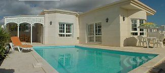 Photo for Villa Sharde With Private Heated Swimming Pool, Air Conditioning & Free Wifi