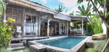 Photo for Villa Layla - Near Seminyak Square