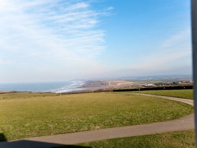 Photo for Fabulous views, great value!!