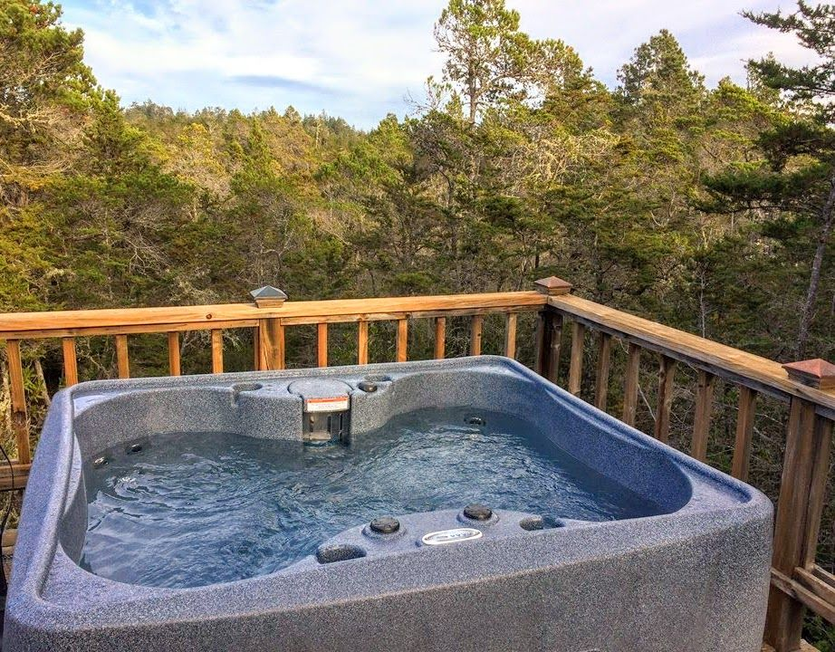 A Cozy Retreat Warm And Inviting Amp Just Two Miles From