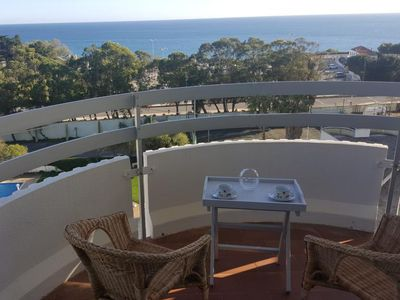 Photo for 1BR House Vacation Rental in Portimão, Faro