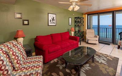 Vacations are BETTER on the BEACH! ** 1BR @ Phoenix II