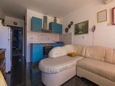 Photo for Apartments Dubravka (62671-A1) - Crikvenica