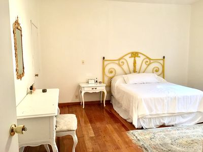 Photo for Cool & Cozy in the heart of Polanquito 2br department