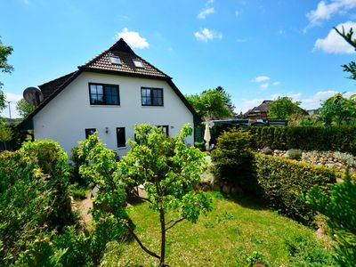 Photo for Holiday home for 6 guests with 100m² in Groß Zicker (20602)