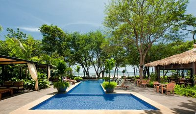 Photo for 2BR Condo Vacation Rental in Tamarindo, Guanacaste