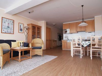 Photo for MB-2. 28 - Ocean View Apt. MB-228th