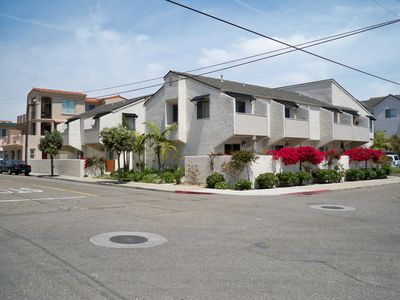 Photo for 2BR Condo Vacation Rental in Pismo Beach, California